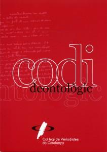 codi-deontologic