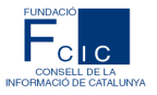 logo-FCIC-CIC