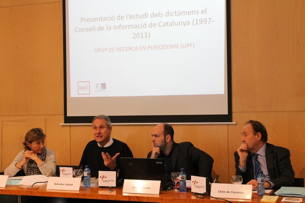 presentació_cic