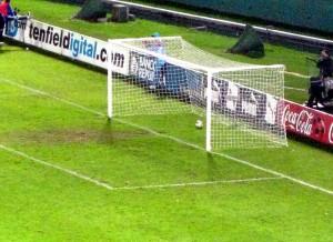 futbol-mundodeportivo-consultabarça.jpg