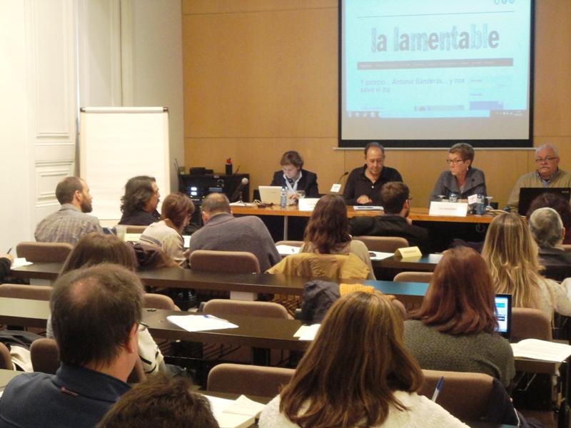 lalamentable-jornada-CIC-periodisme-ètica