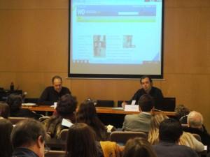 wikidiari-jornada-cic-periodisme-ètica
