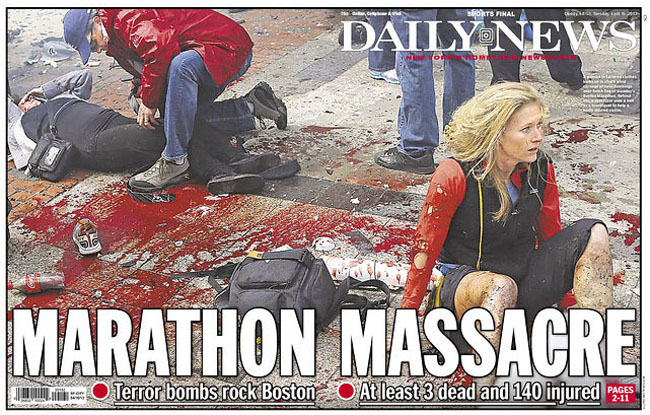 boston-maraton-foto-manipulada-dailynews